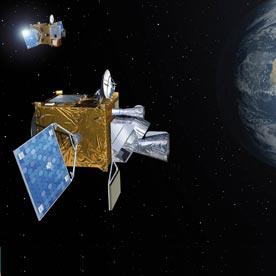 sener-at-meteosat-third-generation