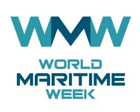 World Maritime Week 2017