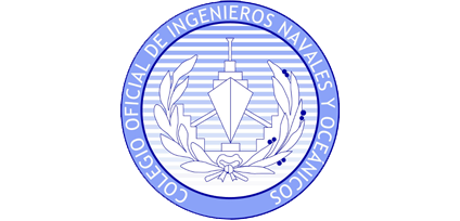 Honorary Member of the Association of Naval Architects and Marine Engineers in Spain