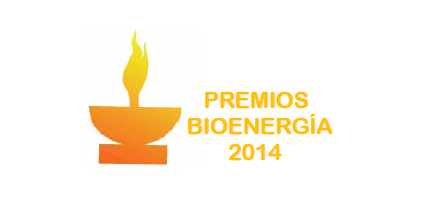 ATEGRUS Association's Bioenergy Award