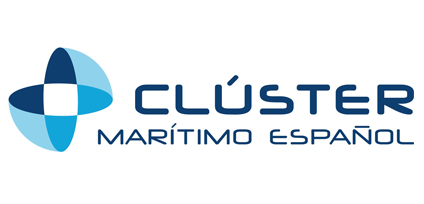 Spanish Maritime Cluster in the Technology and Innovation category