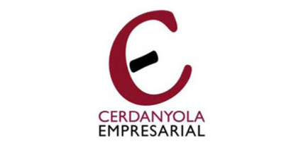 Cerdanyola Business Association's Projection of the City Award