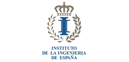 Honorary Member of the Spanish Institute of Engineering