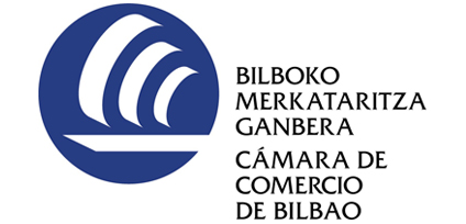 Consul of Bilbao, appointed by the Chamber of Commerce