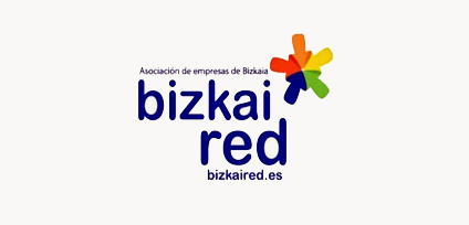 The Association for the Promotion of Biscay Business Network's Bizkaia Sarean Award