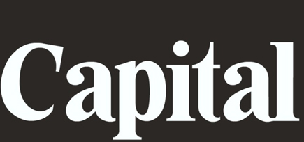 Capital Awards
