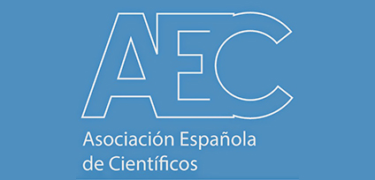 The Spanish Association of Scientists' Plaque of Honor in Engineering