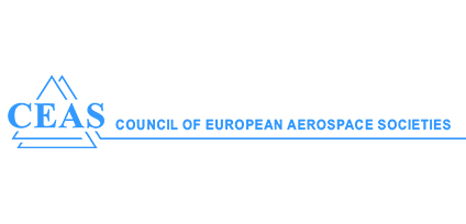 The Confederation of European Aerospace Societies' CEAS Award