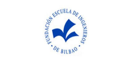 Bilbao School of Engineering Foundation Ingenia Prize