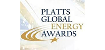 Energy Global Award