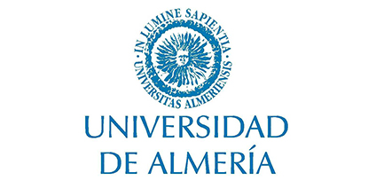 University of Almeria's Consejo Social Award for Furthering Public-University Research