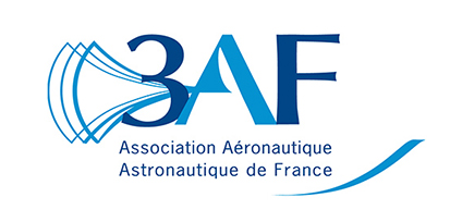 The Outstanding Space Endeavours award of the French Aeronautics and Astronautics Association