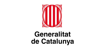 Ist Prize for Innovation in Agricultural Technology from the Catalan Government