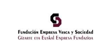 Basque Business and Society Foundation's Best Basque Business Leader