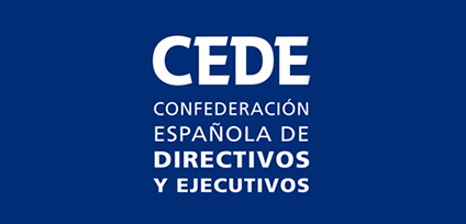 The Spanish Federation of Directors and Executives 'Leading to Grow' prize