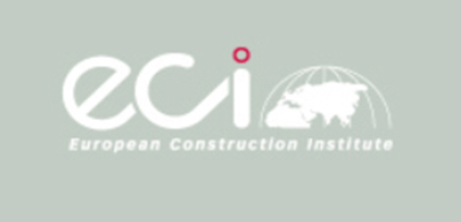 The European Construction Institute's Best Project of the Year