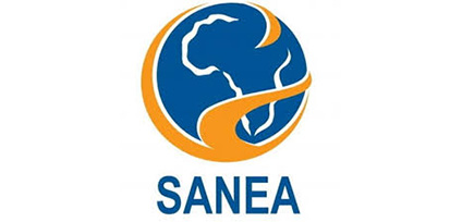 SANEA Award for the Best Renewable Energy Project 2016
