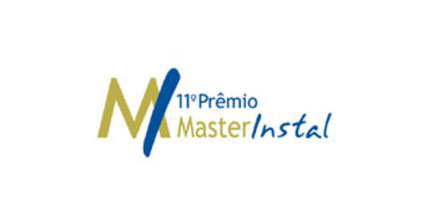 11th Masterinstal Award in Energy Efficiency and Energy Management