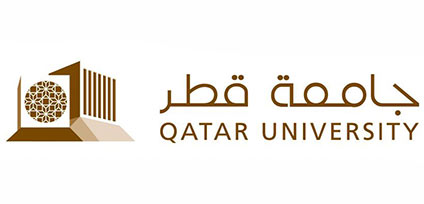 """Employer recognition"" Award from the Qatar University"