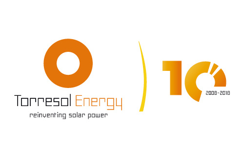 Torresol Energy celebrates 10 years