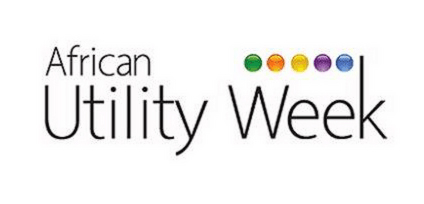 African Utility Week Award for Kathu Solar Park project